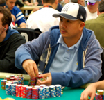 World Poker Tour, LA Classic - dag 3 101