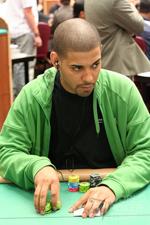 World Poker Tour – Shooting Stars 102