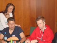 European Poker Tour Warschau - dag 1 103