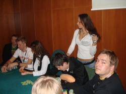 European Poker Tour Warschau - dag 1 102