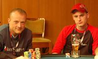 European Poker Tour Warschau - dag 1 104
