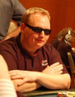European Poker Tour Warschau - dag 1 101