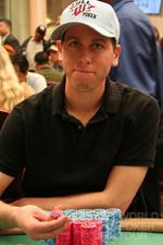 World Poker Tour Shooting Stars - dag 2 101