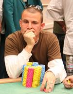 World Poker Tour Shooting Stars - dag 2 102