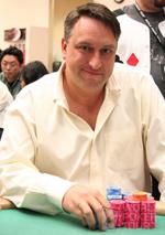 World Poker Tour Shooting Stars - dag 3 101