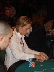 European Poker Tour Warschau - dag 2 101