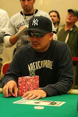 WPT- World Poker Challenge 103