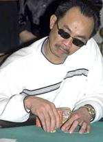 WPT- World Poker Challenge 102