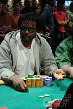 World Poker Tour: Mirage Poker Showdown 102