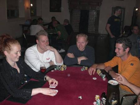 Op pad met PokerLes en PokerNews 104