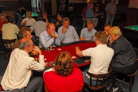 Op pad met PokerLes en PokerNews 103