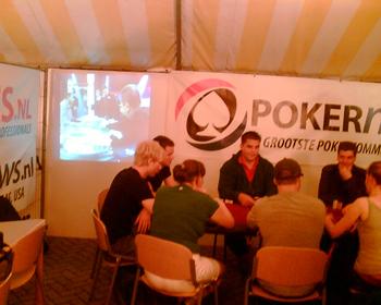 Op pad met PokerLes en PokerNews 102