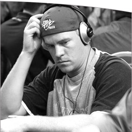 Erick Lindgren - Legends of Poker 102