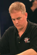 Erick Lindgren - Legends of Poker 101