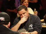 Eli Elezra - Legends of Poker 102