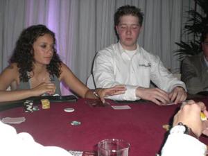 Op Pad met PokerLes en PokerNews 101