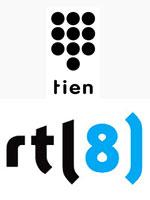 RTL Dé Televisiezender voor poker 103