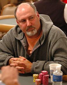 World Poker Tour – Legends of Poker 101