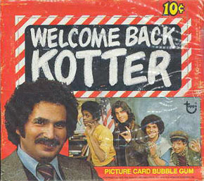Gabe Kaplan - Legends of Poker 102