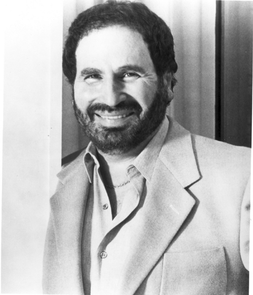 Gabe Kaplan - Legends of Poker 104