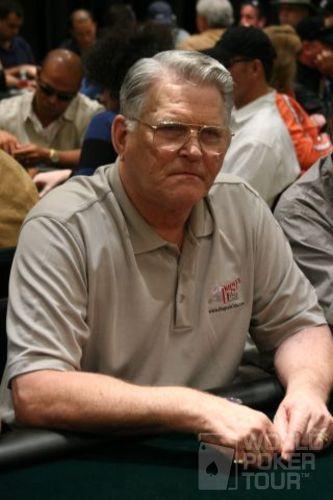 WPT Gulf Coast Poker Championship 102