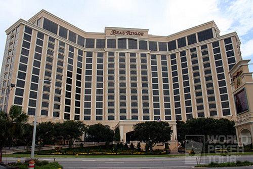 WPT Gulf Coast Poker Championship 103