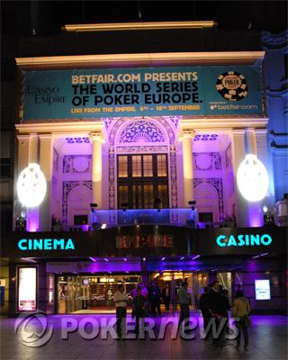 WSOP Europe dag 1b 102