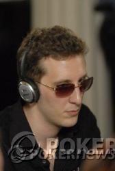 WSOP Europe dag 1b 101