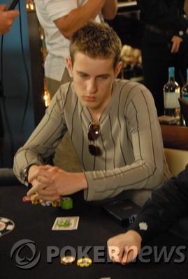 WSOP Europe dag 1b 103