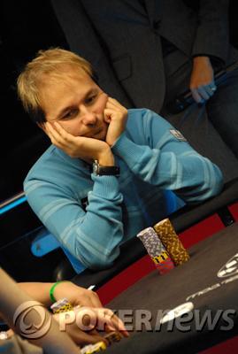 WSOP Europe dag 2b 106