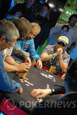 WSOP Europe dag 2b 102