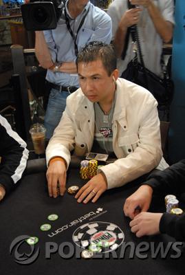 WSOP Europe dag 2b 104
