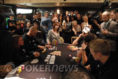 WSOP Europe dag 3 104