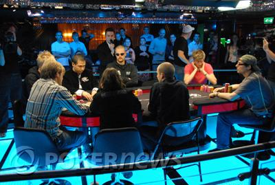 WSOP Europe dag 4 106