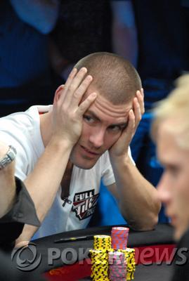 WSOP Europe dag 4 102