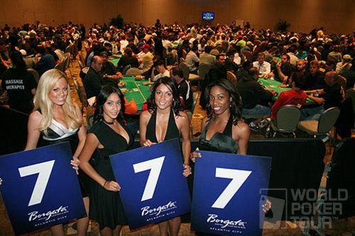 WPT Borgata Poker Open 104