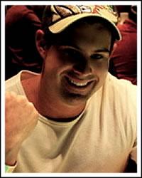 WPT Turks & Caicos Poker Classic 103
