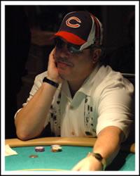 WPT Turks & Caicos Poker Classic 102