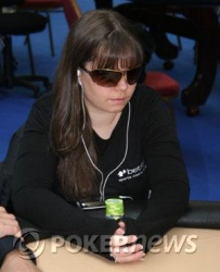 European Poker Tour Dublin - Dag 1b 101