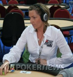 European Poker Tour Dublin - Dag 1b 102