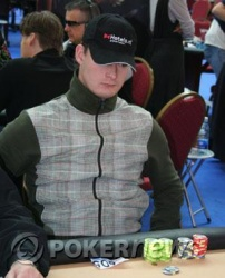 European Poker Tour Dublin - Dag 2 101