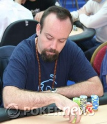 European Poker Tour Dublin - Dag 2 102