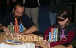 European Poker Tour Dublin - Dag 2 104