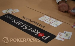 European Poker Tour Dublin - Dag 3 103