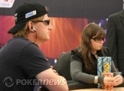 European Poker Tour Dublin - Dag 3 101