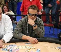 European Poker Tour Dublin - Dag 3 102