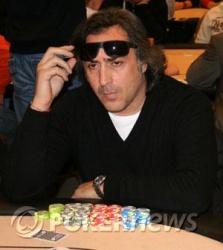 European Poker Tour Praag 102