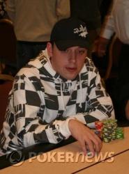 European Poker Tour Praag - dag 1b 102