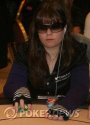 European Poker Tour Praag - dag 1b 101