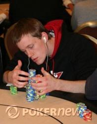 European Poker Tour Praag - dag 1b 103